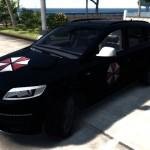 Audi_Q7_V12_TDI_quattro