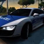 Audi_R8_Coupe_5.2_FSI_quattro