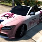 Audi_TT_RS_Roadster