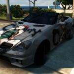 Mercedes-Benz_SLK_55_AMG
