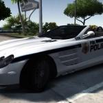 Mercedes-Benz_SLR_McLaren_Roadster_722s