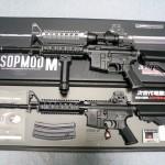 M4SOPMOD_03