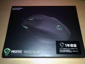 mionix_naos_8200